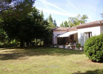 Thumbnail 3 bed property for sale in St Maurin, 47270, France