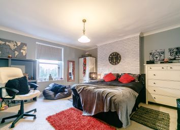 Thumbnail 3 bed flat for sale in Earls Avenue, Folkestone