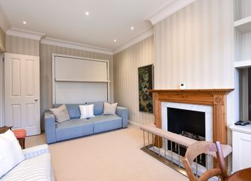Thumbnail 1 bedroom flat to rent in 64 Pont Street, Knightsbridge
