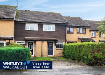 2 bed terraced house for sale in Pippins Close, West Drayton UB7