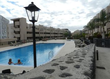 Thumbnail 3 bed apartment for sale in Playa Paraiso, El Horno, Spain