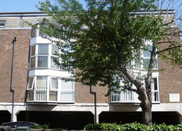 Thumbnail 1 bed flat for sale in Kempton Rise, Station Road, Hampton