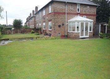 Thumbnail 3 bedroom semi-detached house for sale in Sandy Lane, West Derby, Liverpool