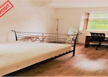 Thumbnail 3 bedroom shared accommodation to rent in Lees Hall Crescent, Fallowfield, Manchester