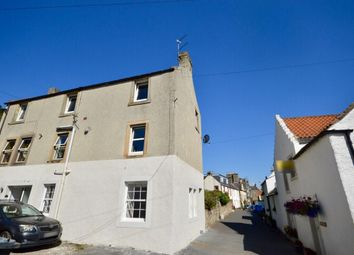 Thumbnail 1 bed flat for sale in Main Street, Limekilns, Dunfermline