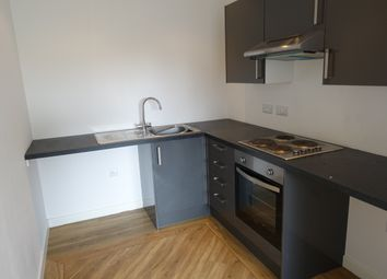 Thumbnail 1 bed flat to rent in 120 London Road, Portsmouth