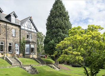 7 bed semi-detached house for sale in Crag Lane, Leeds, North Yorkshire LS17