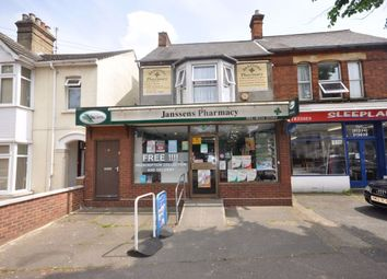 Thumbnail 1 bed flat to rent in Midland Structures Industrial Estate, Ampthill Road, Bedford