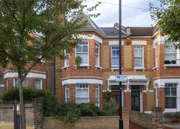 Thumbnail 4 bed terraced house for sale in Fletching Road, London