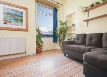 Thumbnail 2 bedroom flat to rent in Dalkeith Road, Edinburgh EH16,