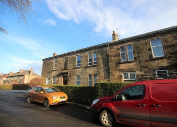 Thumbnail 2 bed flat for sale in Blythswood Road, Braehead, Renfrew