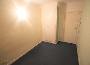 Thumbnail 3 bed property to rent in The Rise, London