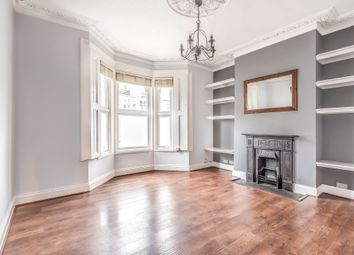 Thumbnail 2 bedroom property for sale in Archway Road, London