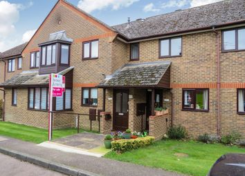 Thumbnail 2 bed flat for sale in The Furlong, King Street, Tring