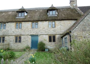 Thumbnail 3 bedroom terraced house to rent in Marsh Dairy Cottage, Mapperton, Beaminster
