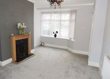 Thumbnail 2 bed end terrace house for sale in Lumb Lane, Droylsden, Manchester