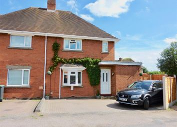 3 bed property for sale in The Grove, Coleshill, Birmingham B46