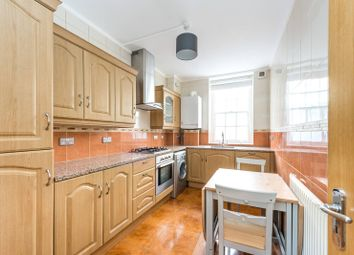 Thumbnail 3 bed flat for sale in Page Street, Westminster