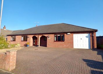 Thumbnail 3 bed detached bungalow for sale in Lamb Lea, Lazonby, Penrith