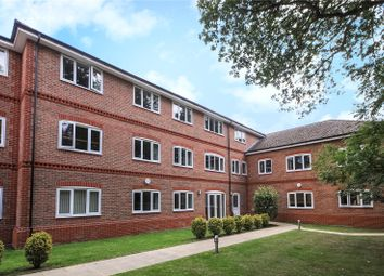 Thumbnail 3 bed flat for sale in Copper Beech Place, Reading Road, Wokingham, Berkshire