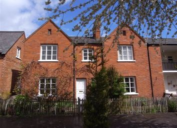 Thumbnail 3 bedroom property to rent in Prince Consort Cottages, Alexandra Road, Windsor, Berkshire
