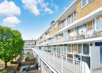 Thumbnail 4 bed maisonette for sale in Lucey Way, London