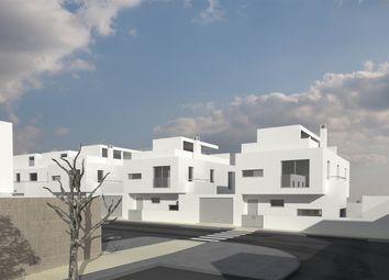Thumbnail 3 bed villa for sale in Tavira, Faro, Portugal