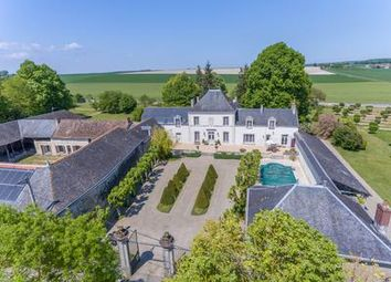 Thumbnail 7 bed country house for sale in Ligre, Indre-Et-Loire, France