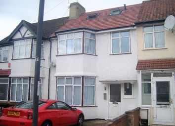 Thumbnail Room to rent in St Pauls Avenue, Kingsbury/Kenton