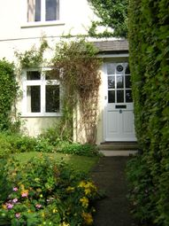 Thumbnail 2 bed end terrace house to rent in Cyprus Terrace, Oxford