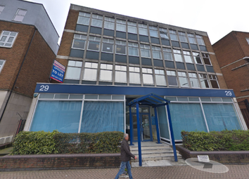 Thumbnail Office to let in Alliance House, 29 London Road, Bromley