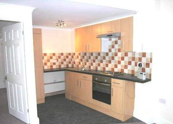 Thumbnail 1 bed bungalow to rent in Lily Street, Roath