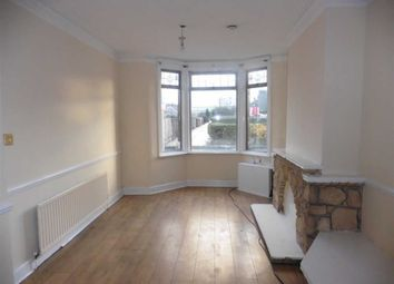 Thumbnail 3 bedroom semi-detached house for sale in Christchurch Road, Tilbury