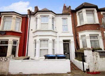 Thumbnail 2 bedroom maisonette for sale in Beaconsfield Road, London