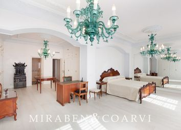 Thumbnail 2 bed apartment for sale in Menendez Pelayo 11, Madrid, Spain, Madrid (City), Madrid, Spain