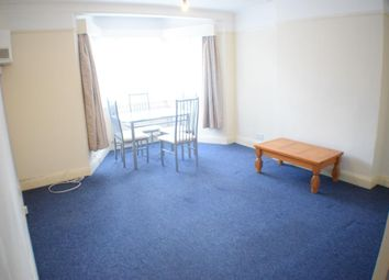 Thumbnail 2 bed flat to rent in Dover House, Maple Road, Anerley