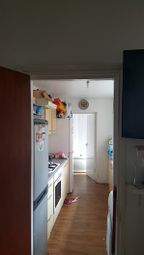 Thumbnail 5 bed terraced house to rent in Dawlish Road, Selly Oak, Birmingham