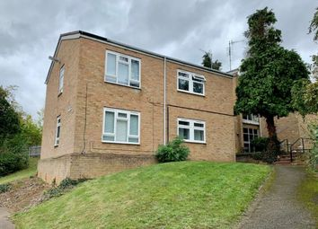 Thumbnail 1 bed flat for sale in High Green, Kingsthorpe, Northampton