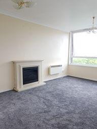 Thumbnail 3 bed flat to rent in Arthur Road, Edgbaston