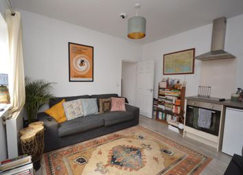 Thumbnail 1 bed flat to rent in High Street, Lymington, Hampshire SO41 9Ap