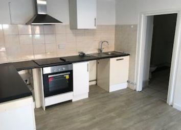 South Street, Banbury OX16. 1 bed flat