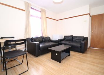 4 bed terraced house to rent in Dogfield Street, Cathays, Cardiff CF24
