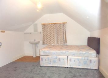 Room to rent in Springfield Road, Ashford TW15