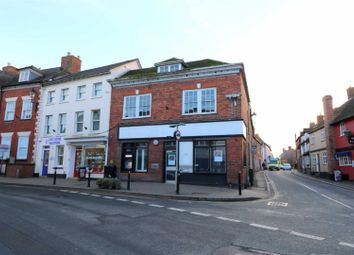 Thumbnail Retail premises to let in Broad Street, Newent