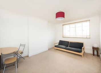 Thumbnail 1 bed flat to rent in The High, Streatham High Road, Streatham
