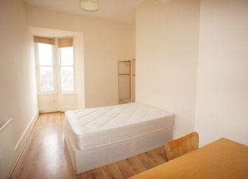 Thumbnail Room to rent in Cheltenham Road, Montpelier, Bristol