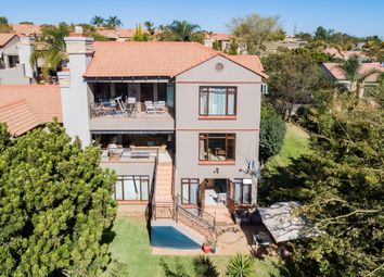 Thumbnail 3 bed detached house for sale in 20 Chateau, 20 Tembe Close, Moreleta Park, Pretoria, Gauteng, South Africa
