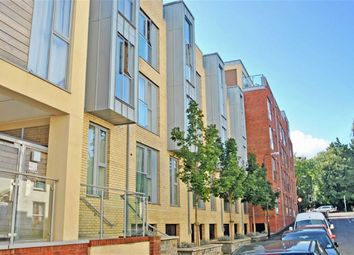 Thumbnail 2 bedroom flat for sale in Armidale Place, Bristol