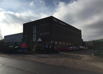 Thumbnail Office to let in Second Floor, 4 Armytage Road, Brighouse