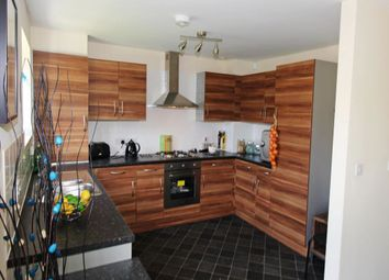 Thumbnail 3 bed property for sale in Vale Street, Darwen
